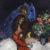 Napoli omaggia l'arte di Chagall