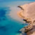 Le 20 Destinazioni emergenti del 2019 secondo Skyscanner