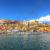 Le 15 isole più belle da visitare in Italia secondo Skyscanner