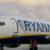 Ryanair: offerta di Pasqua, voli da 9.99 euro