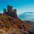 Abruzzo, la perla del centro Italia