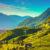 Estate in montagna, le destinazioni preferite dagli italiani secondo momondo