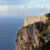 Costiera Amalfitana, Autunno al Monastero Santa Rosa Hotel&Spa di Conca dei Marini