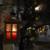 Mercatini di Natale con strega da guinness a Rango, tra i borghi più belli d'Italia