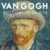 """Imperdibile offerta lancio per la mostra """"Van Gogh. I colori della vita"""""""