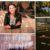 Un itinerario targato Visit Brescia tra le migliori cantine a conduzione femminile nei terroir della provincia