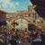 Firenze, ultimi giorni per visitare la mostra dedicata ai Signorini a Palazzo Antinori