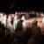 A Milano arriva il misterioso Esercito di Terracotta