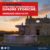 Dimore storiche del Lazio. Domenica 17 novembre apertura straordinaria gratuita